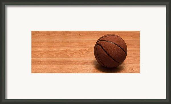 Game Over Framed Print By Andrew Soundarajan