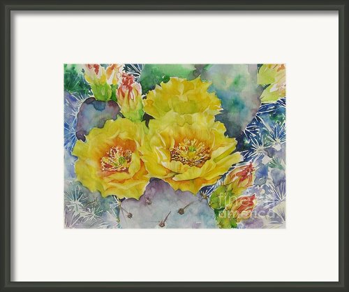 My Delight Framed Print By Summer Celeste