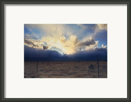 My Love For You Framed Print By Laurie Search