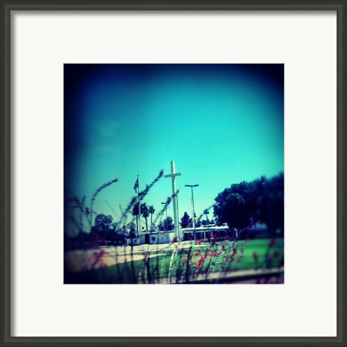 #sports #photography #funny #art Framed Print By Adam Snow