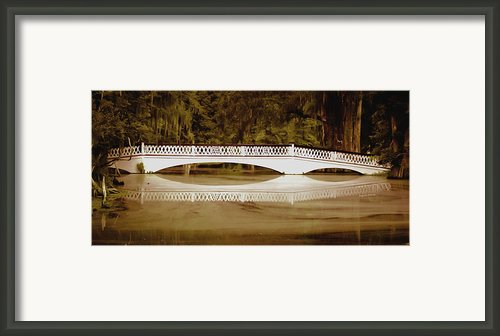 Back In The Day Framed Print By Digiart Diaries By Vicky Browning