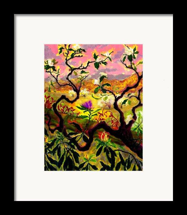 Japan Framed Print By Ilias Athanasopoulos
