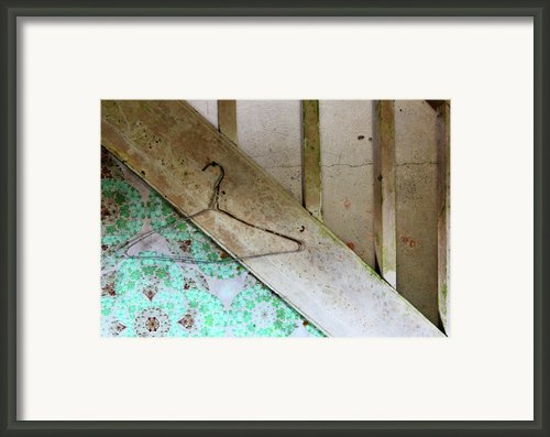 Memories 30 Framed Print By Tom  Doherty