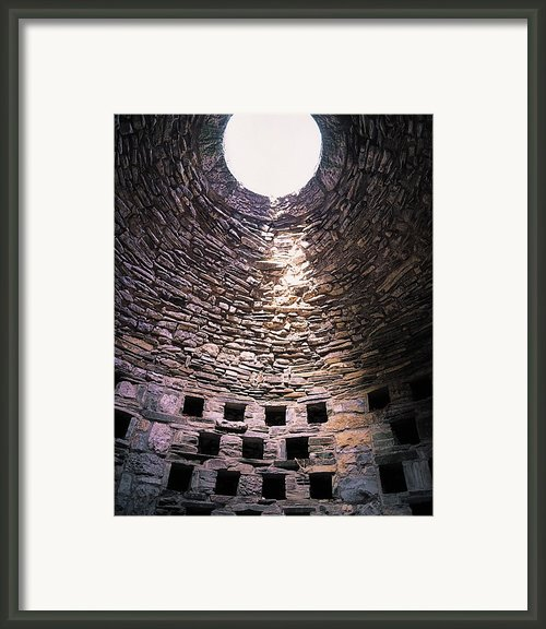 Trinitarian Friary, Adare, Co Limerick Framed Print By The Irish Image Collection